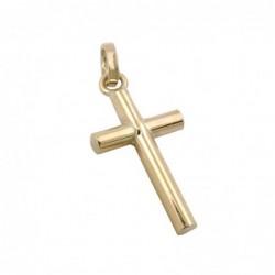 Anhänger, kleines Kreuz,...