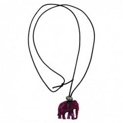 Kette, Elefant,...