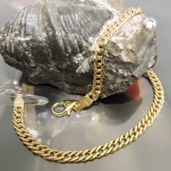 Armband, 19cm,...