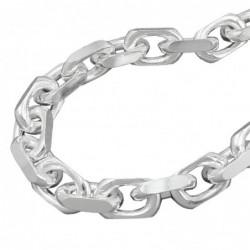 Armband Anker 4x...