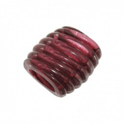 Tuchring 35x34x23mm Spirale...
