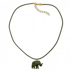 Kette, kleiner Elefant,...