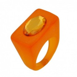 Ring, Vollplastik,...